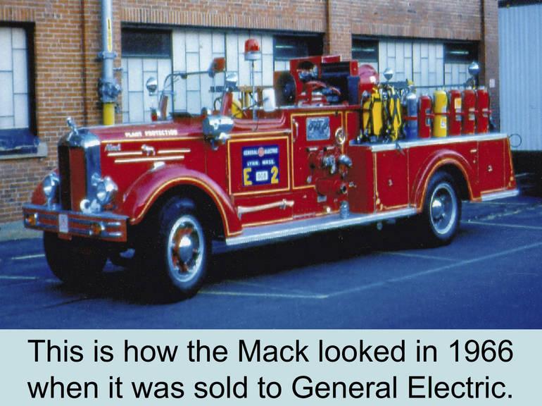 Mack 5.jpg