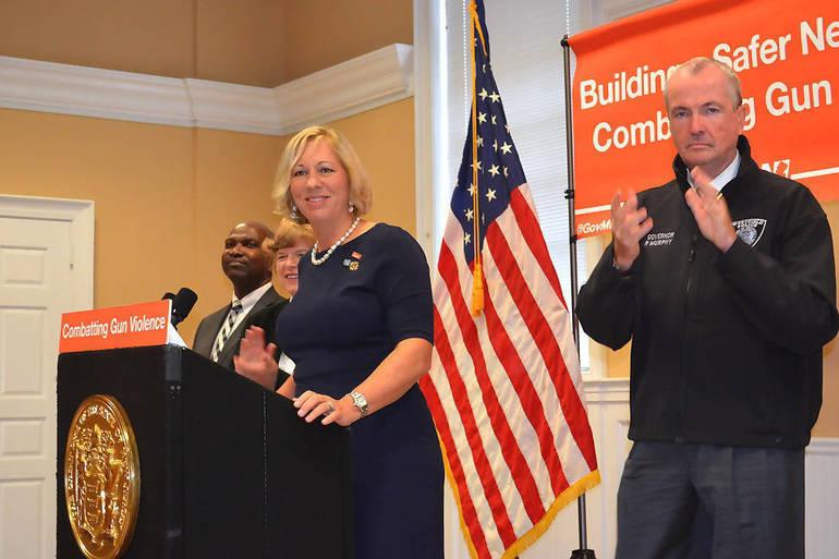 Mayor Shelley Brindle.png
