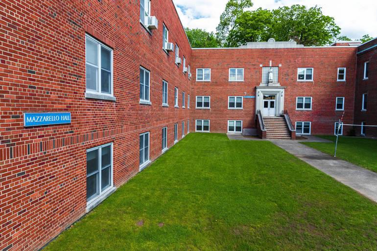 Mary Help of Christians Academy Mazzarello Hall.jpg