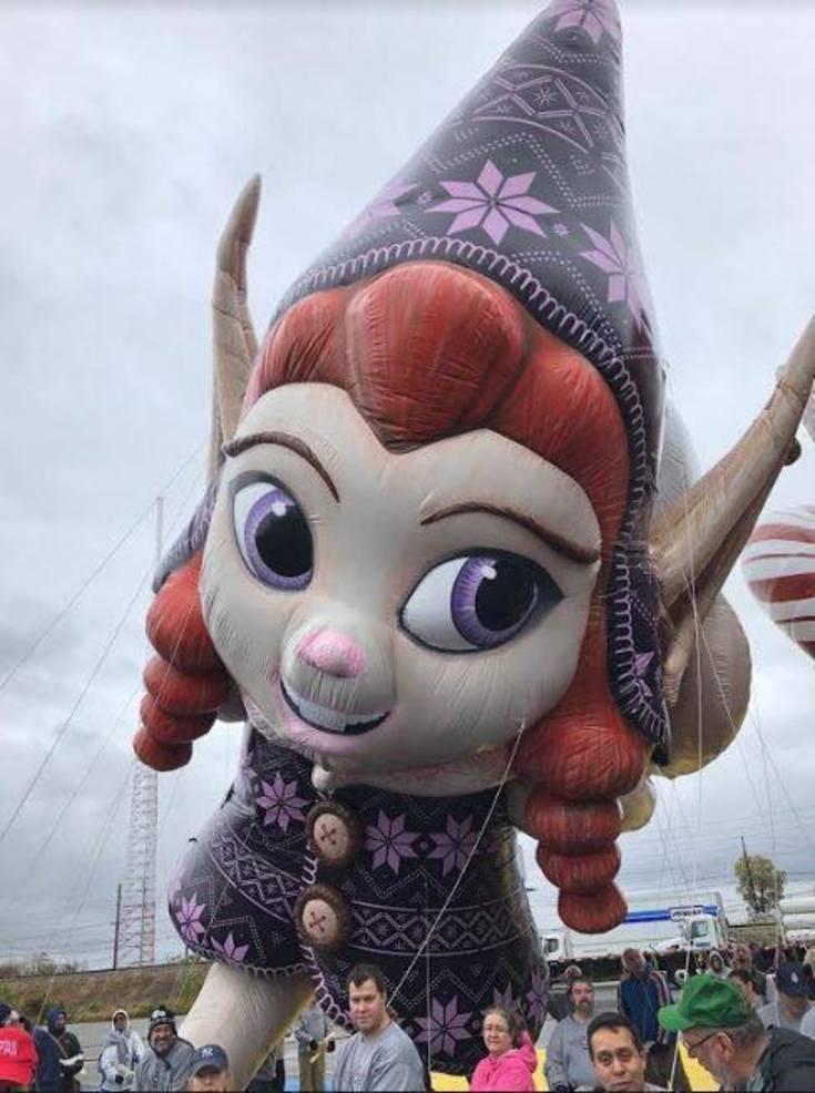 Macys Thanksgiving Parade Ballooons 2018 g.JPG