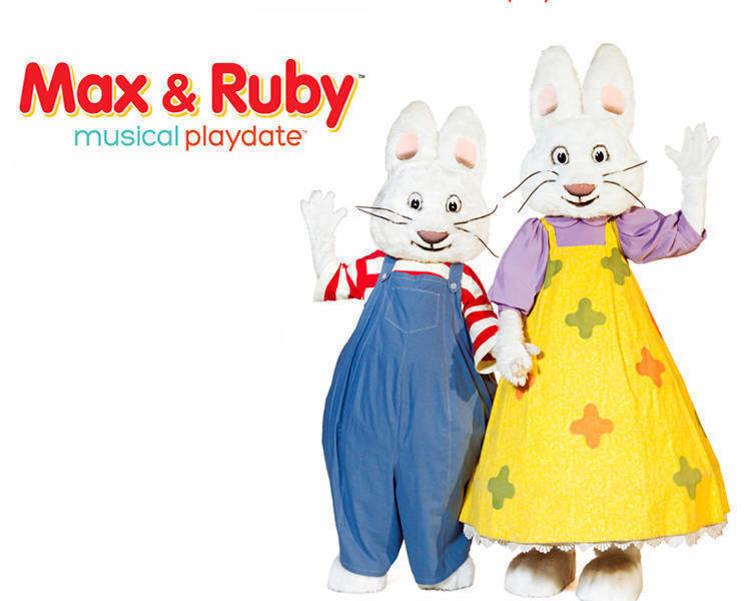 Max & Ruby.jpg