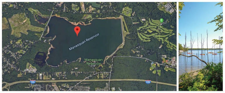 manasquanreservoircollage.jpg