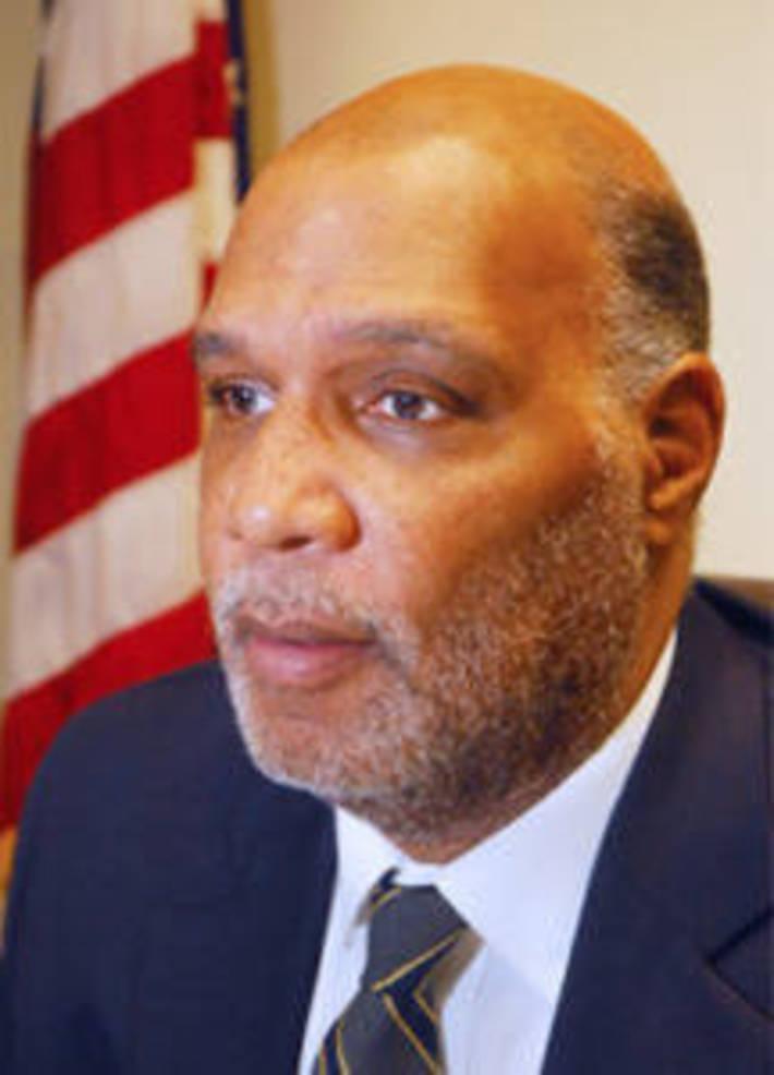 Mayor-Jackson-216x300.png