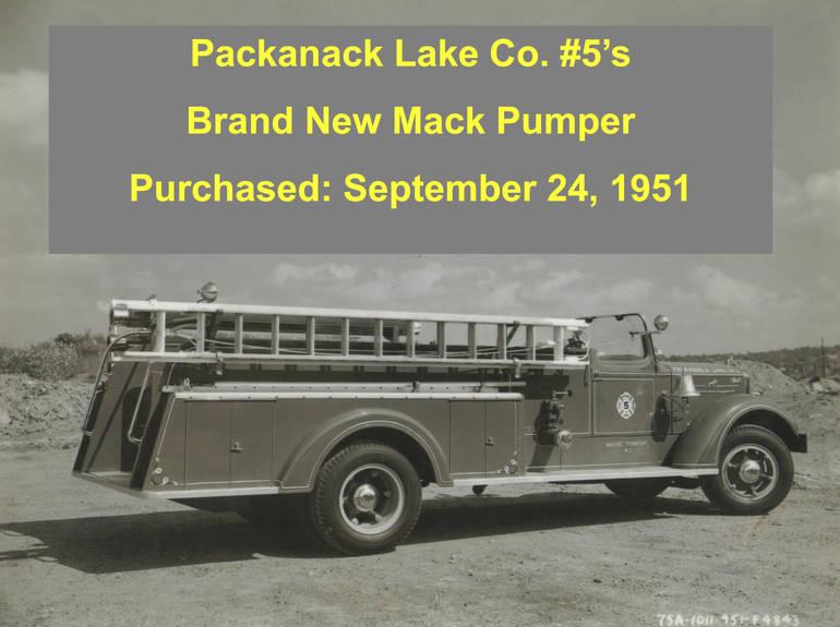 Mack 2.jpg