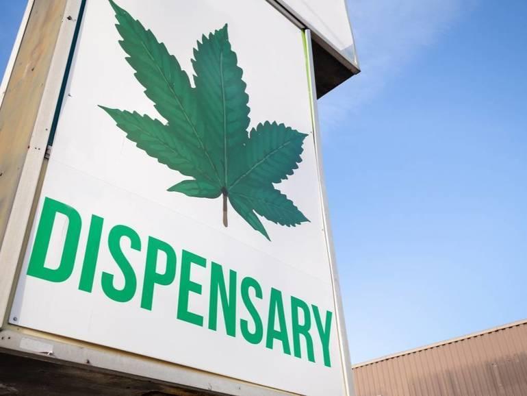 Marijuana Discussion Stirs The Pot at Bernardsville Council Meeting