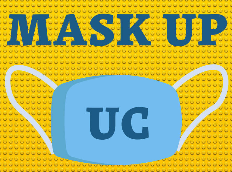 Mask Up UC.png