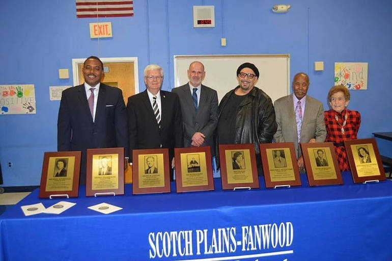 Malcolm Nettingham - SPFHS Hall of Fame.png