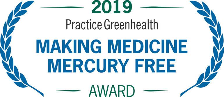 making.medicine.mecury.free.19.jpg