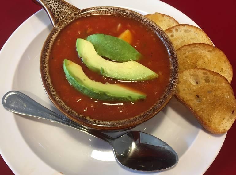 Mango Chicken Habanero Soup.jpg