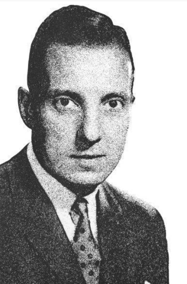 Mattia V.JPG