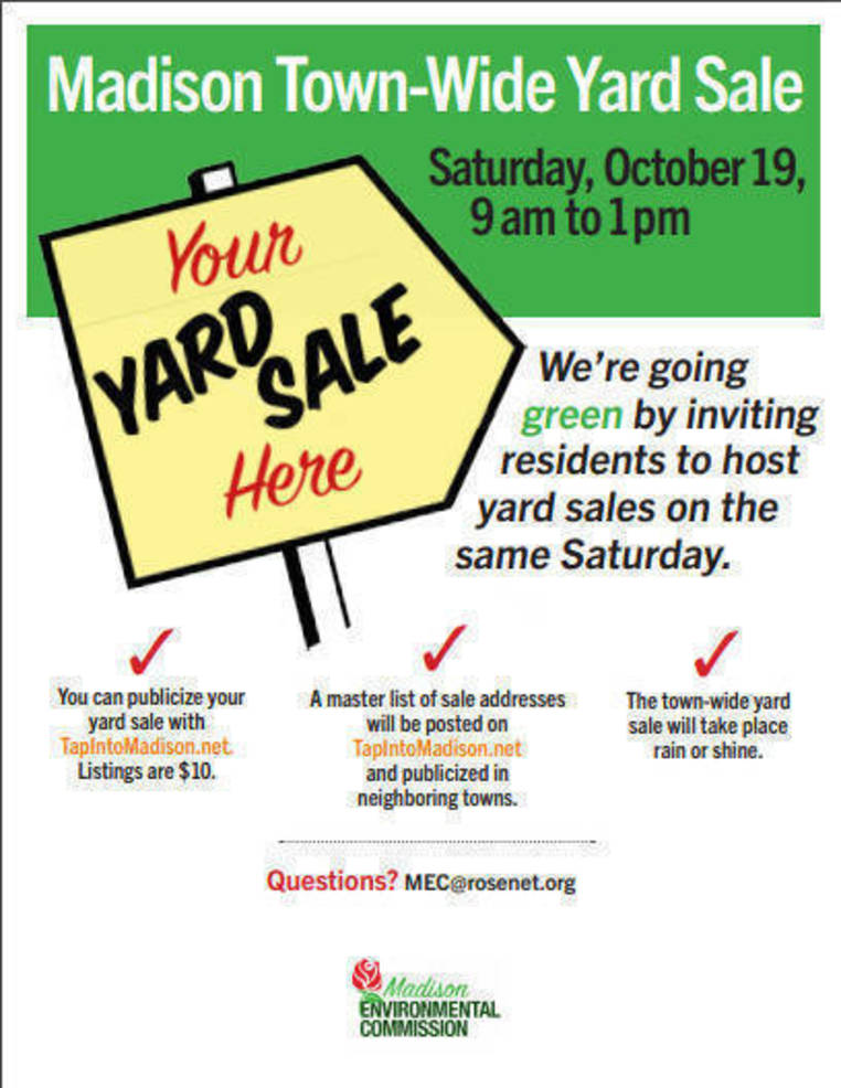 madison yard sale.PNG