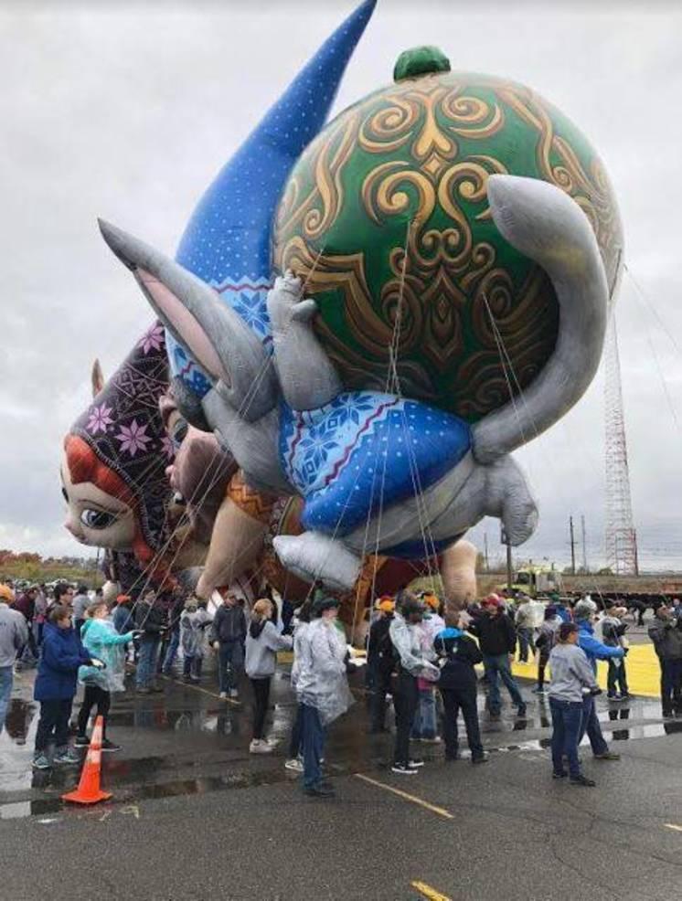 Macys Thanksgiving Parade Ballooons 2018 f.JPG