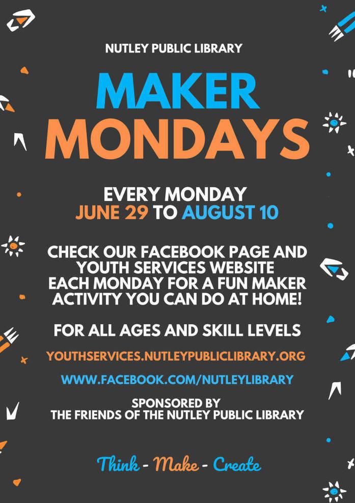 Maker Mondays 2020.png