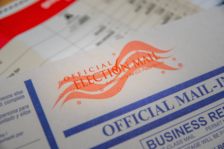 Mail-inBallot-DanHanPic.jpg