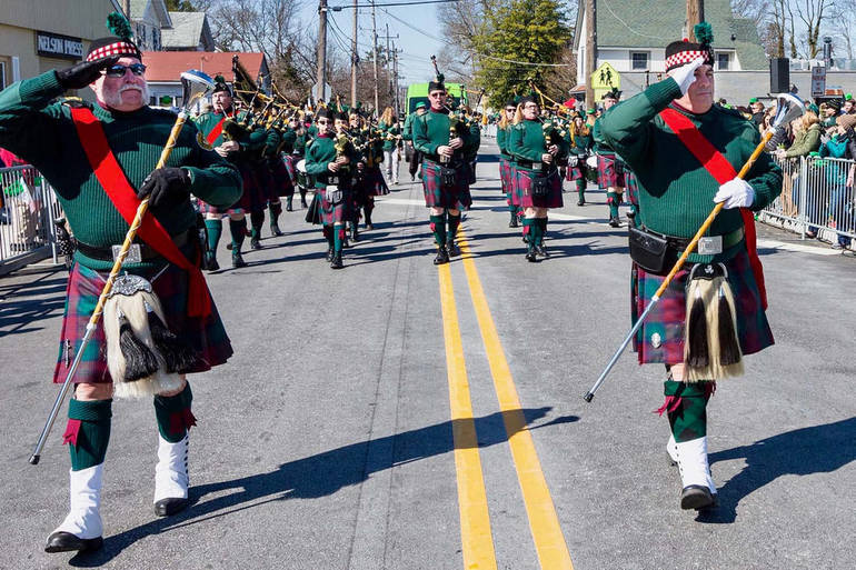 march-11-2018-rumson-st-pats-parade-img-1210_orig.jpg