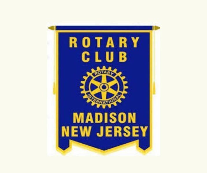 Madison Rotary.png
