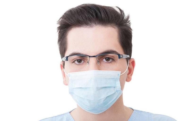 Governors Opinion: Students Will Wear Masks When School Opens