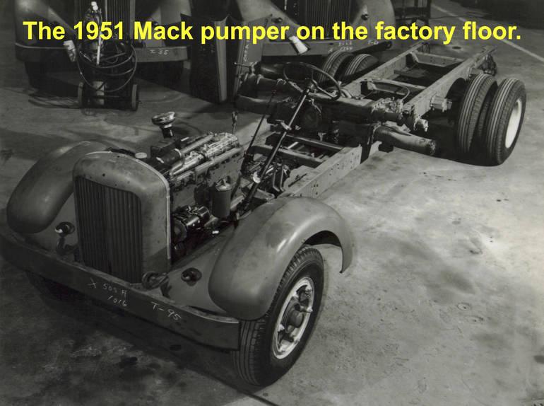 Mack 1.jpg