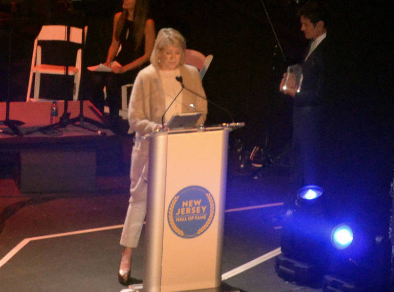 Martha Stewart and Dr. Oz.png