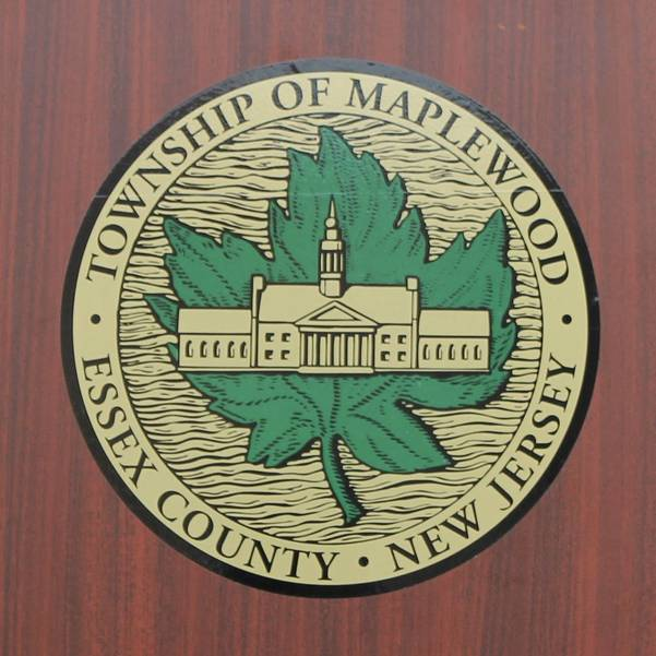 Public Notice: Maplewood Township Committee 2020 Meeting Dates