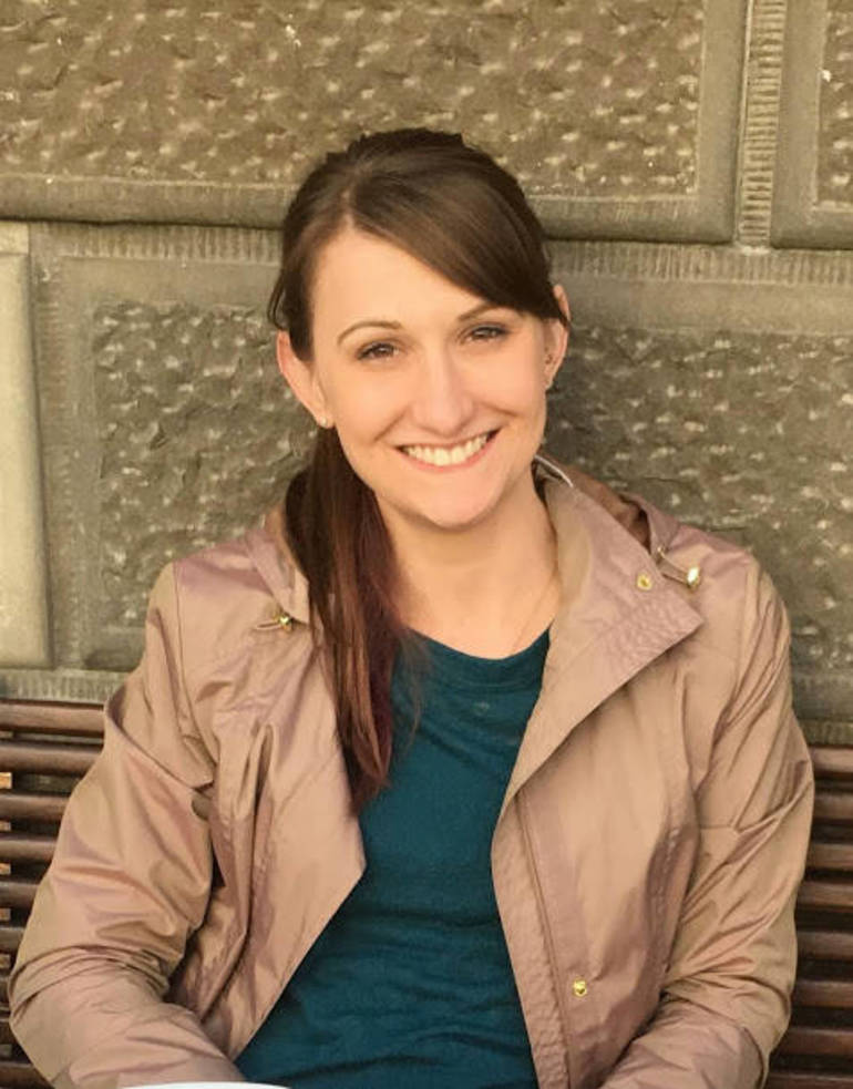 Margaret Church profile picture.JPG