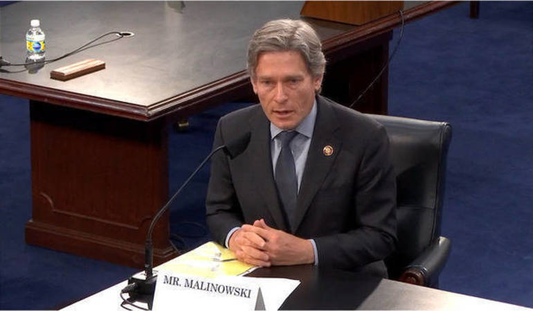 Malinowski on House Floor.png