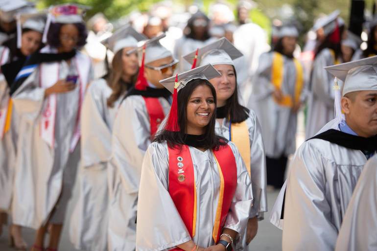 May 2019 Commencement.jpg