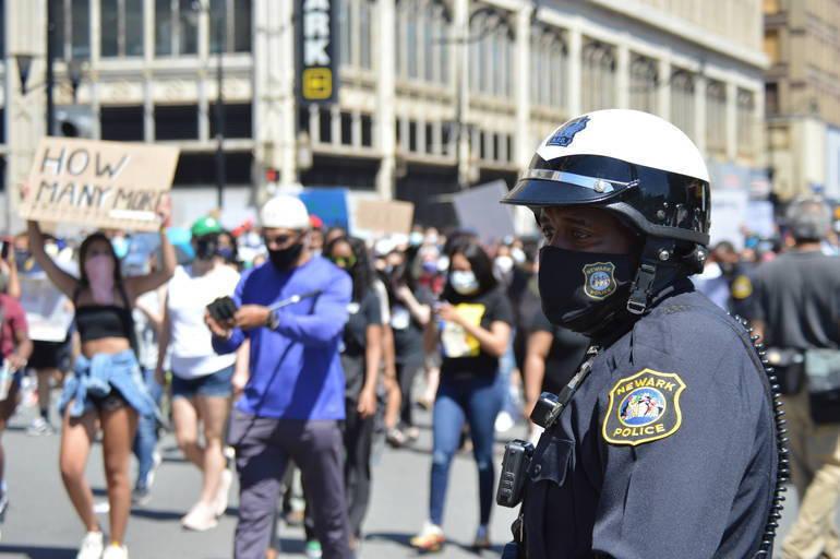 Marchers in Newark - Daniel Han.png