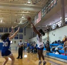 Carousel image 851c0d0f004ac3b507b0 3b19f5464a2d5e244824 madison johnson 1 000 points