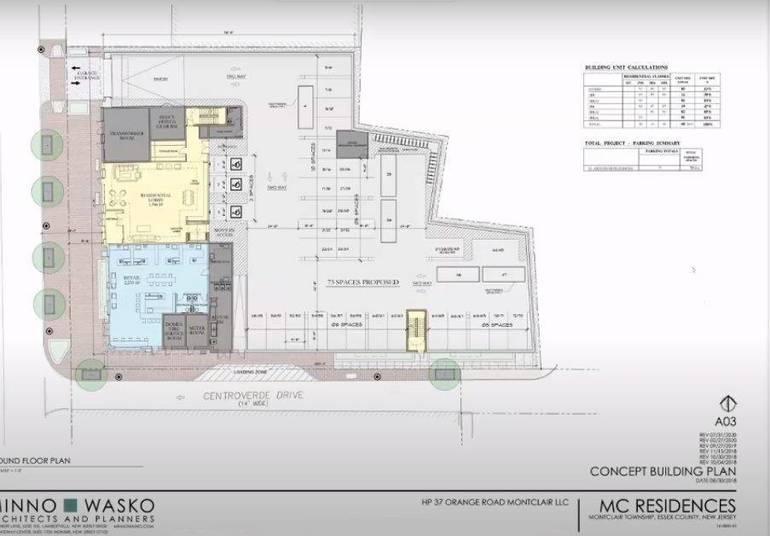 MC Residences ground floor plan.jpg