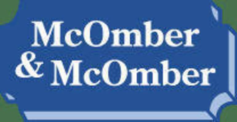 McOmber-logo.png
