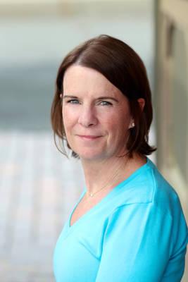 Caring Contact Announces New Executive Director
