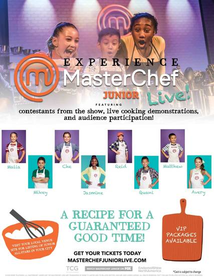 Top story 05dca1974e96e0bc294c mini magick20200222 7470 sbtgxe