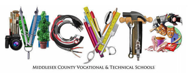 Middlesex county vocational and technical schools images 72
