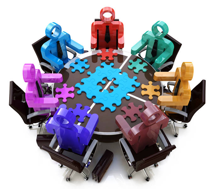 Linden Council Workshop Meeting