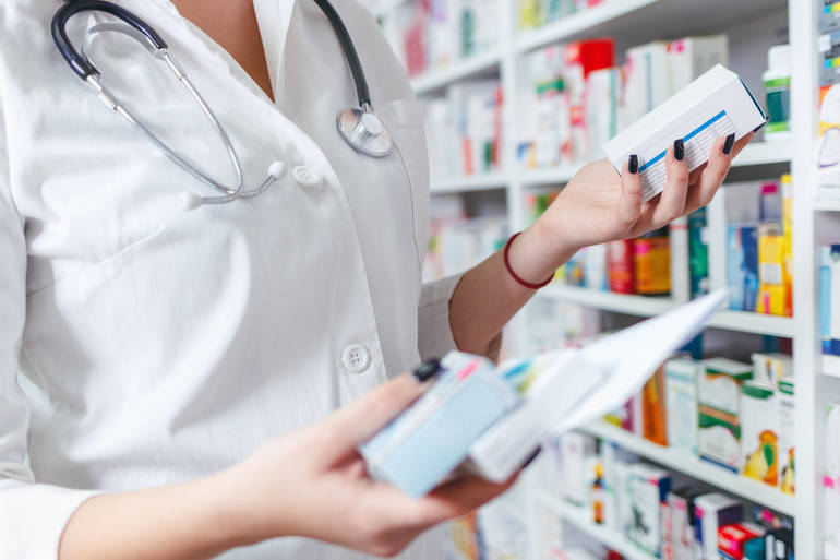 New Jersey Medicaid Removes Prior Authorization Requirements for Opioid Addiction Treatment Medication