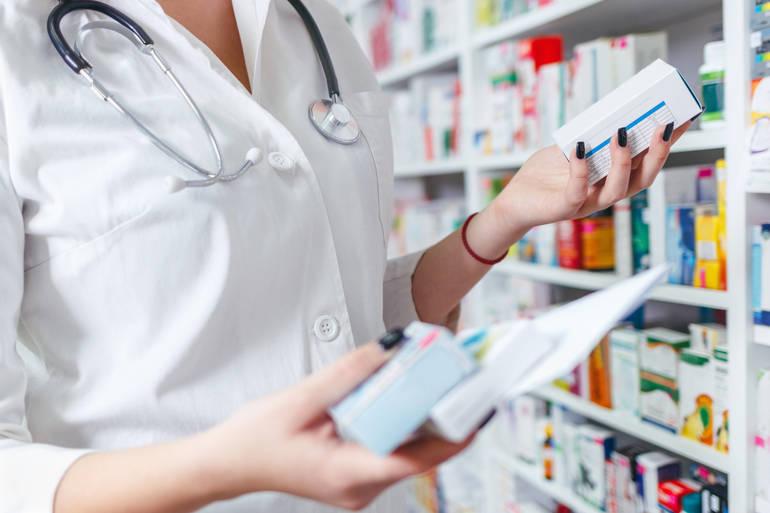 Three Morris County Pharmacies to Distribute Free Naloxone, June 18