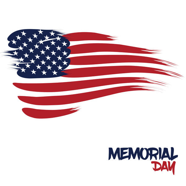 EB Memorial Day Observance On Virtual Video