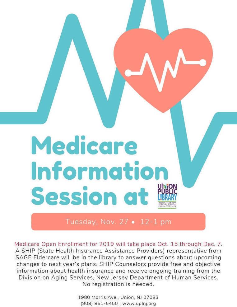 medicare info session.jpg