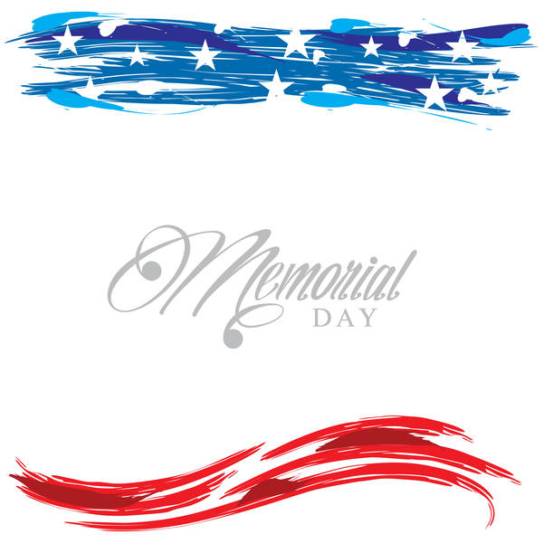 Franklin Township Virtual Memorial Day Program