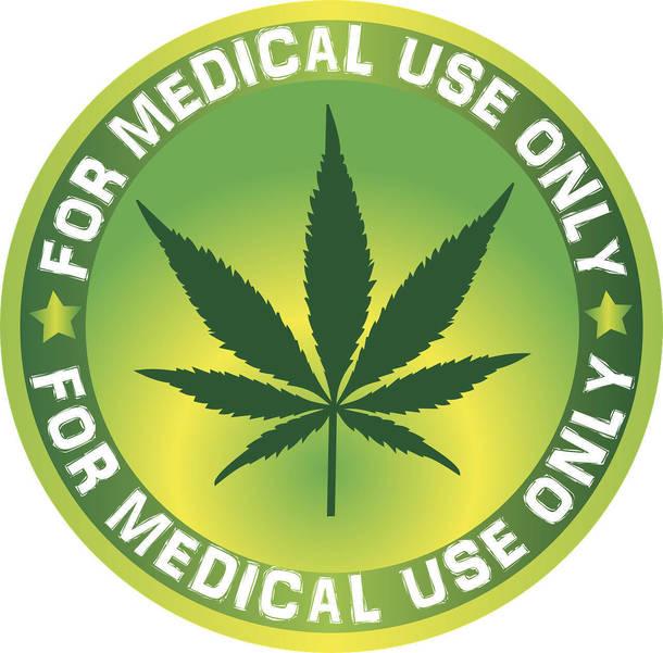 medical marijuana.png