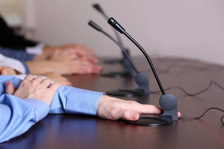 Morristown Reschedules Redevelopment Meeting