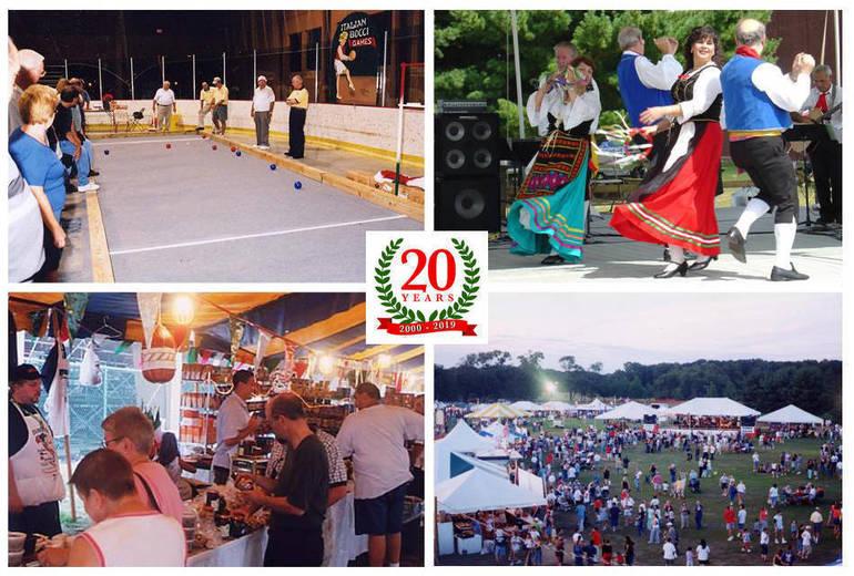 Mercer County Festival.jpg