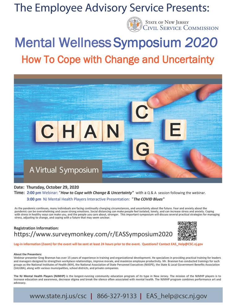 Mental Health Symposium 2020.png