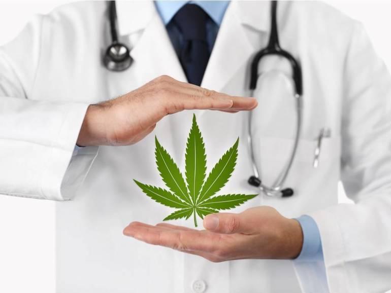 Ocean Township Mulls Zoning for Medical Cannabis Dispensary