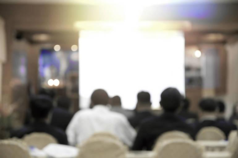 Community Members Invited to Madison Rotary's Speaker Series
