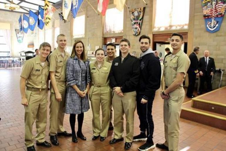merchant marines 1.jpg