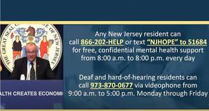 Carousel image 5eecad91e7928dbd3af8 7620fc98b60c9dda28d1 mental health resources