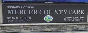 Enjoy Family Field Trips Right in Mercer County