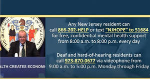 Carousel image d6c3b21e0c388198785c 7620fc98b60c9dda28d1 mental health resources